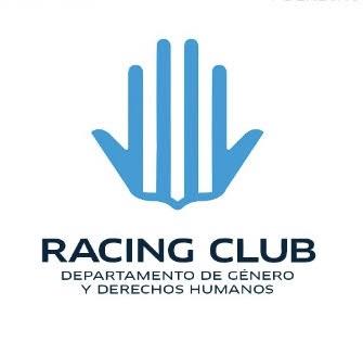 Logo_Racing_Club