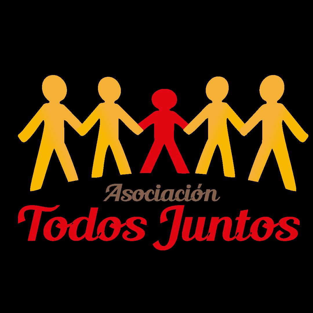 Logo_Todos_Juntos