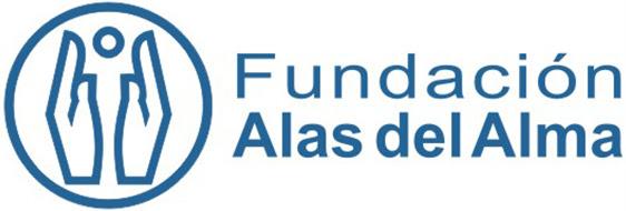 Logo_Alas_del_alma