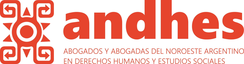 Logo_Andhes