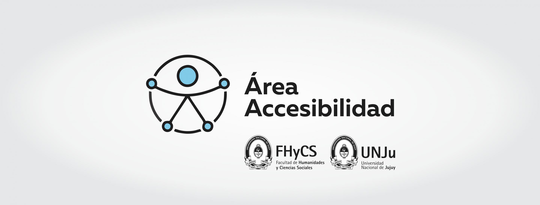 Logo_Area_accesibilidad_UNJU