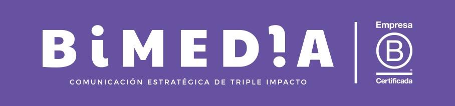Logo_Bi_Media