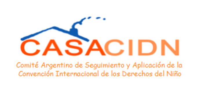 Logo_Casa_CIDIN