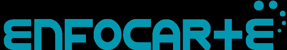 Logo_Enfocarte