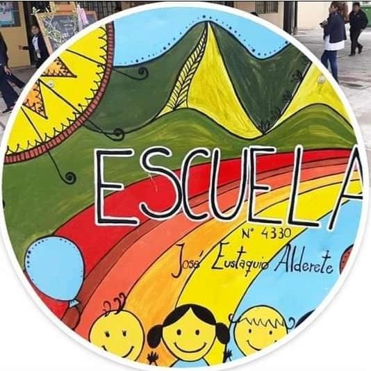 Logo_Escuela_Alderete