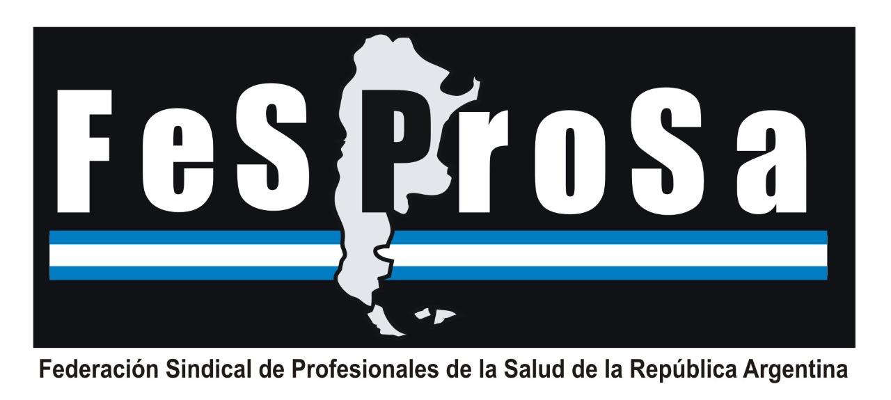 Logo_FESPROSA
