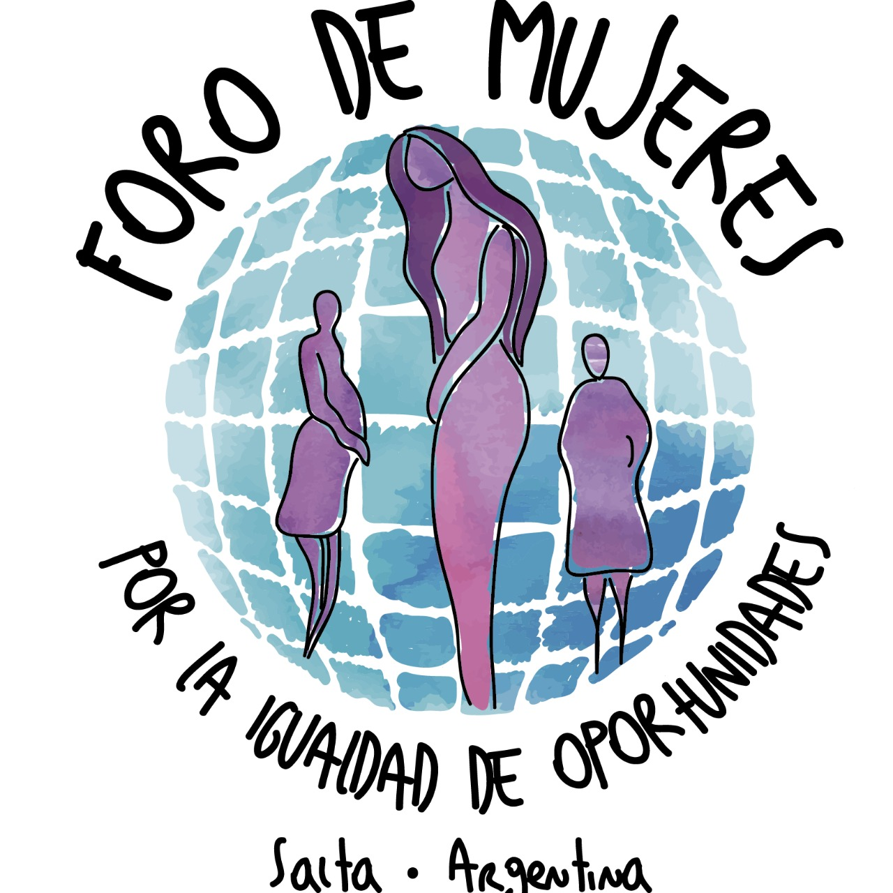 Logo_FOMUPIO_Salta