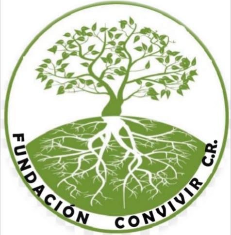 Logo_Fundación_Convivir