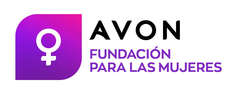 Logo_Fundación_Avon