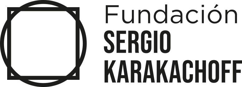 Logo_Fundación_Sergio_Karakachoff