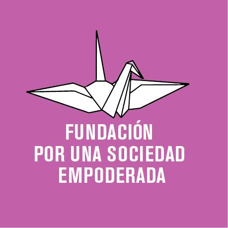 Logo_Fundacion_Sociedad_Empoderada