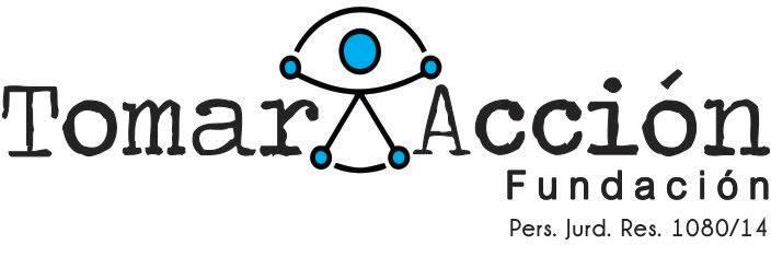 Logo_Fundación_Tomar_Acción