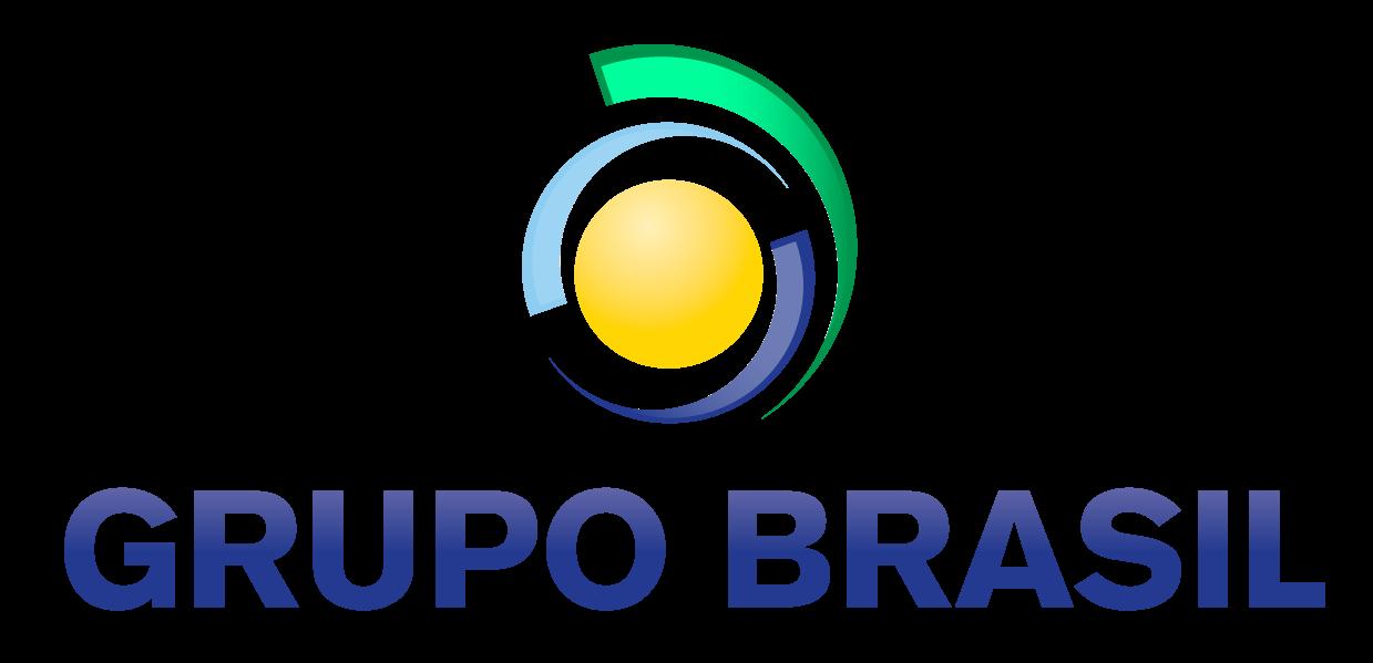 Logo_Grupo_Brasil