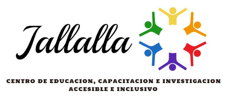 Logo_Jallalla