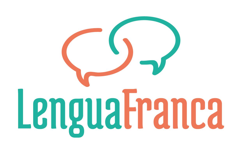 Logo_Lengua_Franca