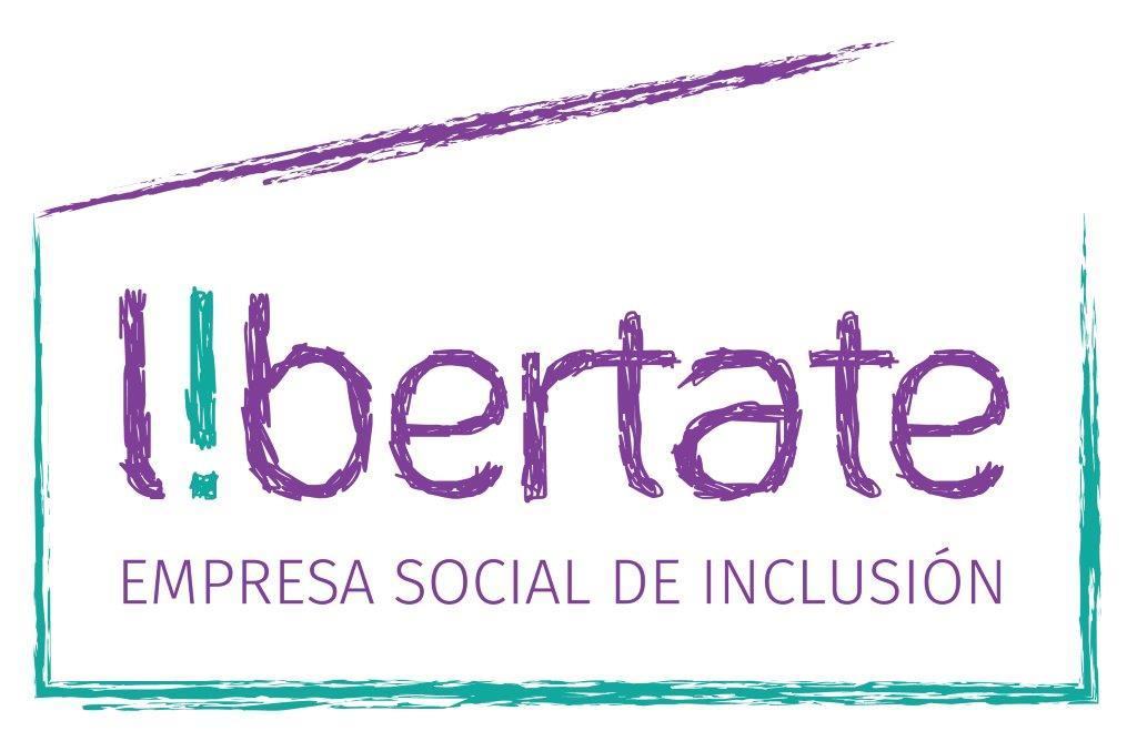 Logo_Liberarte