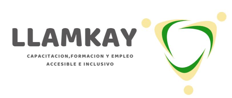 Logo_Llamkay