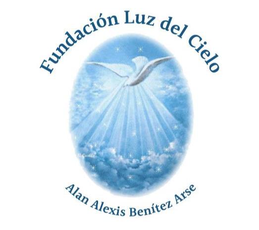 Logo_Luz_del_cielo