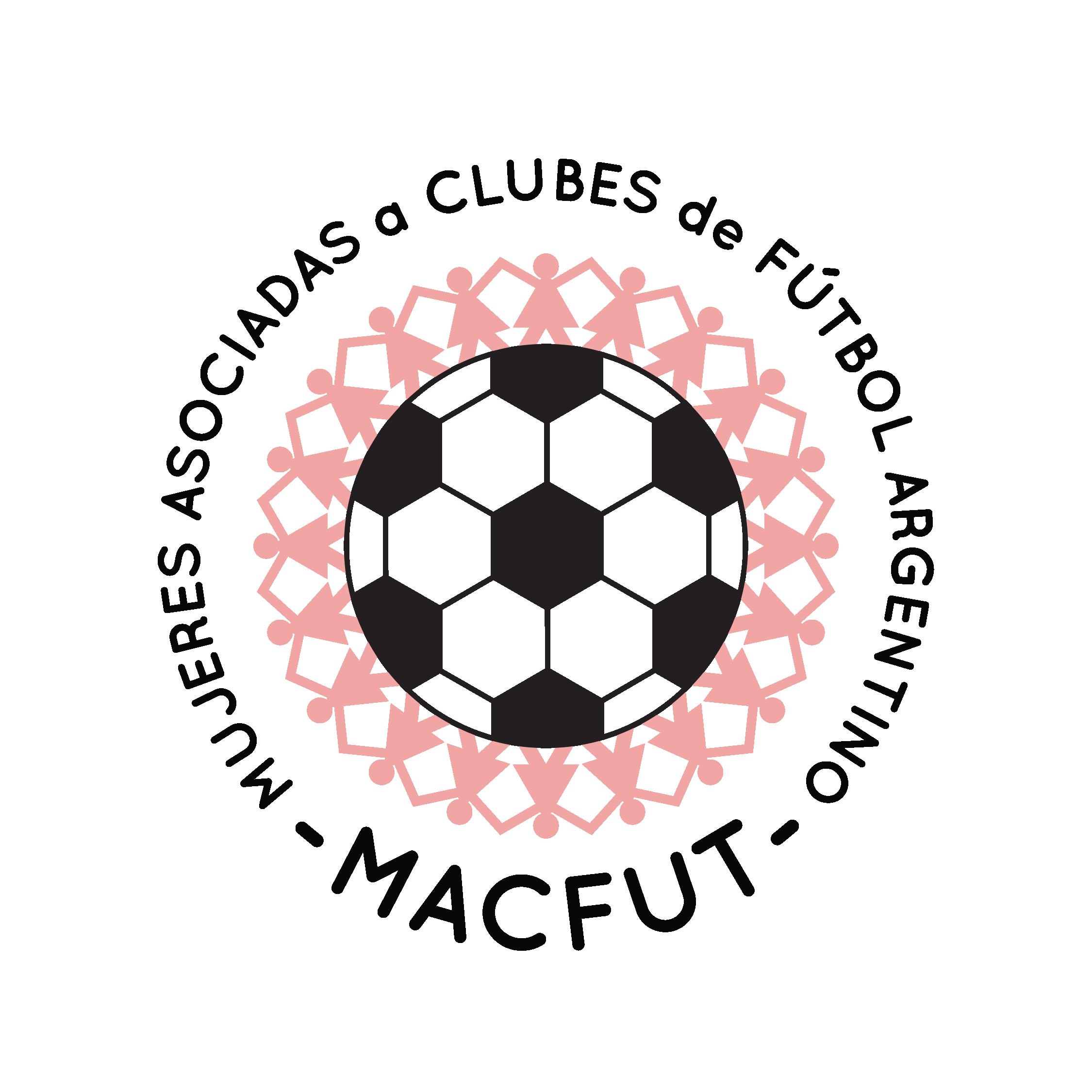 Logo_MACFUT
