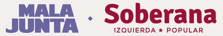 Logo_MJ_SOBERANA
