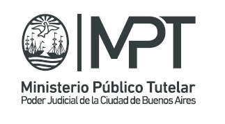 Logo_Ministerio_Público_Tutelar