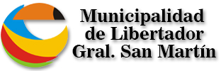 Logo_Municipalidad_Libertador_General_San_Martín