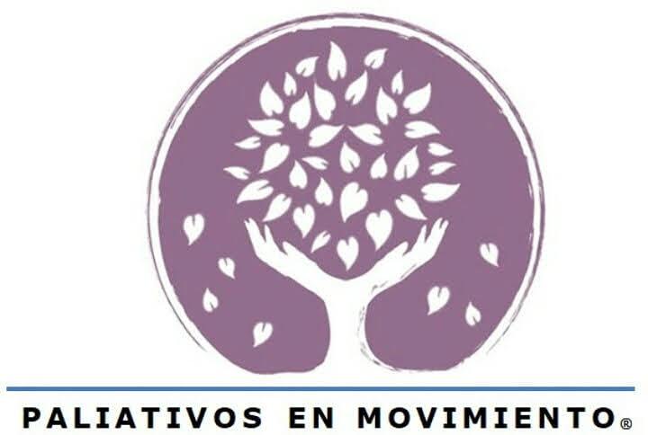 Logo_Paliativos_en_movimiento