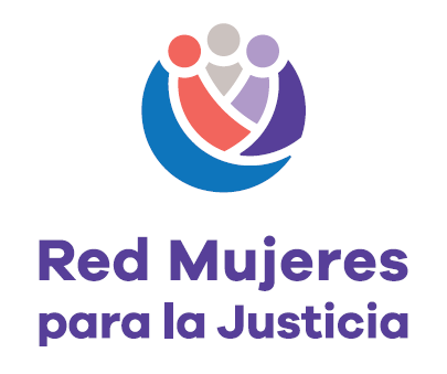 Logo_RMJ