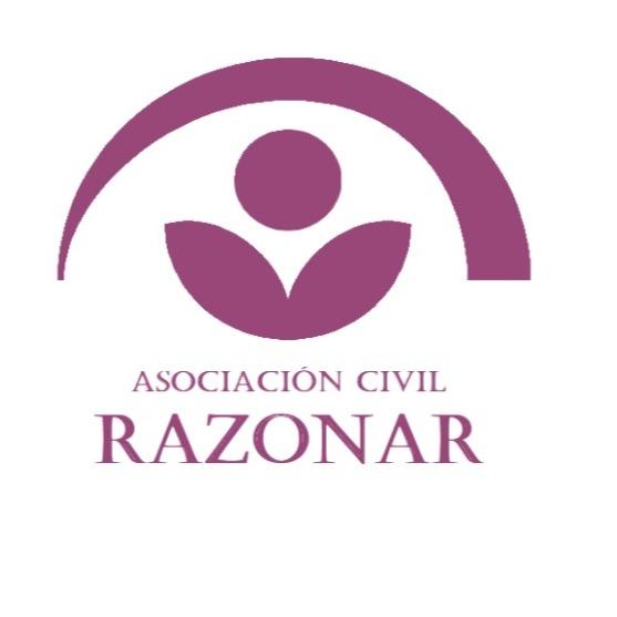 Logo_Razonar