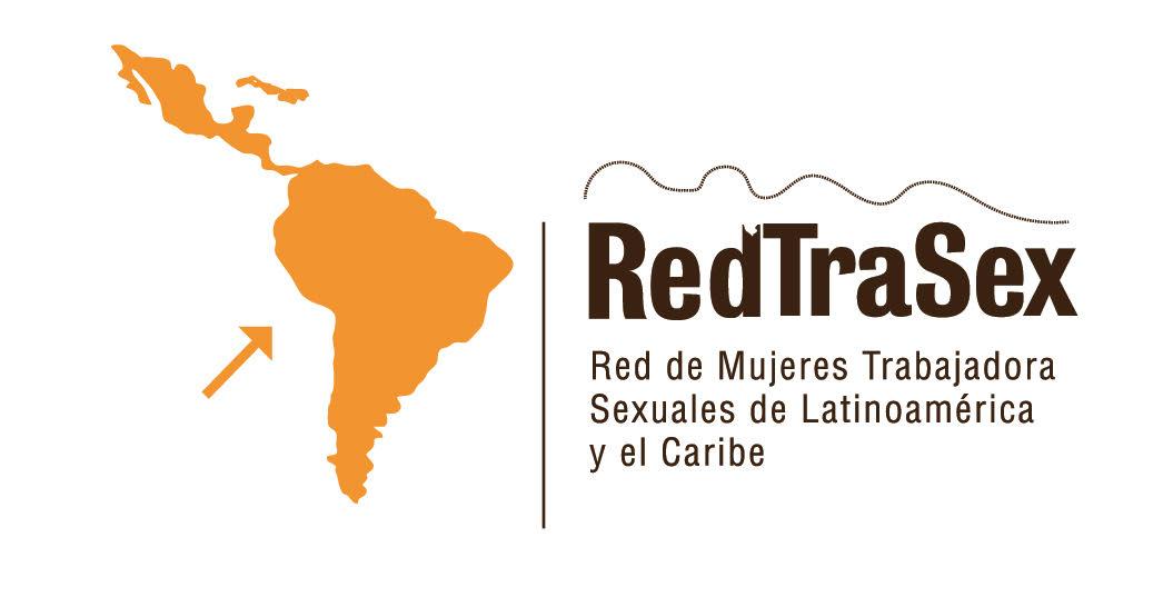 Logo_RedTraSex
