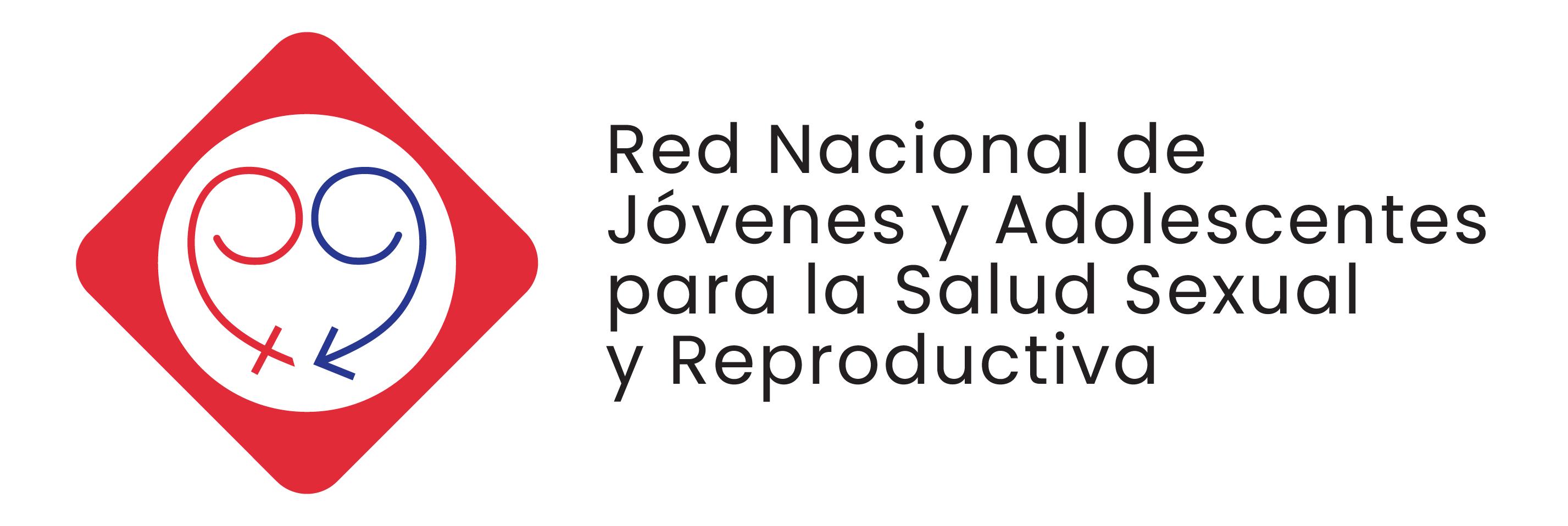Logo_Rednac