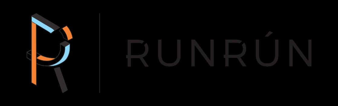 Logo_Runrun_Comunica