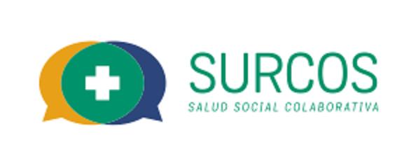 Logo_Surcos
