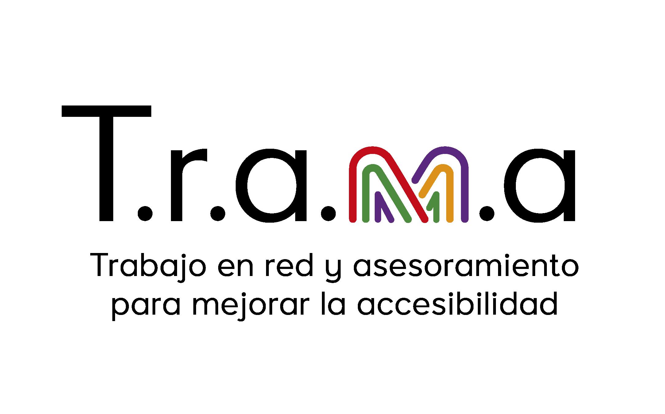 Logo_TRAMA