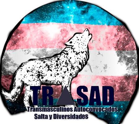 Logo_TRASAD