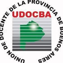 Logo_UDOCBA
