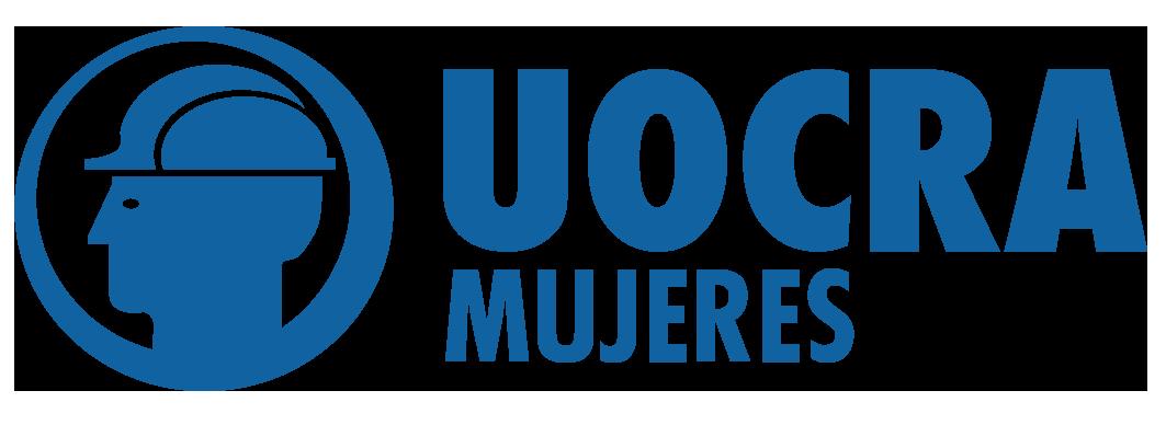 Logo_UOCRA_mujeres