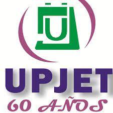 Logo_UPJET