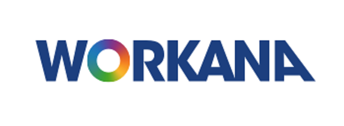 Logo_Workana